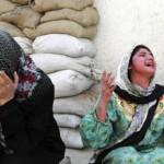 Џихадистите продаваат жени во Сирија за 1000 долари