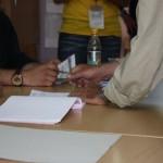 Непосредно учество на граѓаните во одлучувањето во Скопје, Белград и Загреб