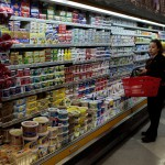 Retail Sales Rise For May, Fueled By High Gas Prices