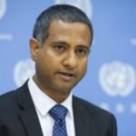 ОН бараат Иран да се соочи со проблемите со човековите права
