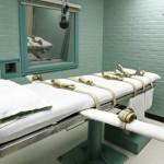 Смртната казна – промотер на насилството наместо решение