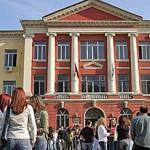 Албанија затвора 18 универзитети ,продавале дипломи