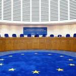 Се избира судија од Македонија во Европскиот суд за човекови права
