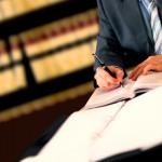 Задолжителна обврска на адвокатите согласно Законот за спречување на перење пари и финансирање тероризам