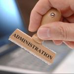 Надлежност и овластувања на управната инспекција