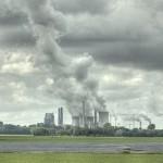coal-plant-damage-environment
