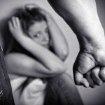 Убиство во обид при вршење семејно насилство