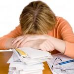 Постапка за еднократен отпис на долговите на граѓаните