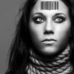 Факти кој секој мора да ги знае за трговијата со луѓе