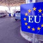 Eу не ги спаси Бугарија и Хрватска од иселувања
