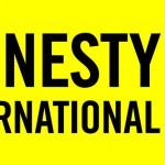 Амнести:Во Македонија ограничена слободата на изразување
