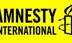 loring-amnesty-international-logo