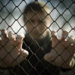 Зголемен бројот на малолетничкиот криминал за 19 отсто за една година