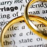 Услови за склучување и полноважност на бракот и постапка за давање дозвола за склучување на брак