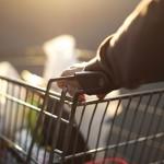 Кои се вашите права како потрошувач?