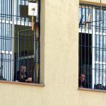Македонија со потерница бара над 760 криминалци за во затвор