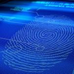 ЕУ ќе бара отпечатоци од прсти доколку планирате престој подолг од 90 дена