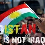 Независен Курдистан – решение или нов проблем?