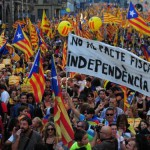 Каталонија официјално ќе побара одржување референдум за независност