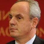 Венецијанската комисија ќе се изјасни за уставните измени на 9 септември