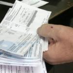 За Отпис на долговите пријавени над 29.000 граѓани