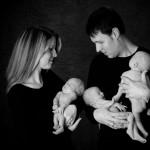 Постапка за  родителски додаток за трето дете