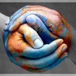 Разбирање на човековите права