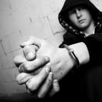 Малолетник за осум месеци годинава, извршил 22 кривични дела