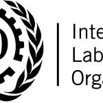 Македонија под лупа на Меѓународната организација на трудот