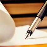 Сите нотари ќе треба да полагаат стручен испит за проверка на знаењето
