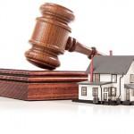 Што предвидуваат предлог измените во Законот за градење