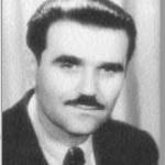 Адвокат Јанко М. Дика (1912)