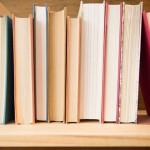 Промоција на публикации за заштита и спречување од дискриминација