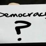 Што е демократија и како таа се развила?