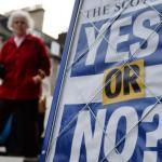Шкотска останува во Велика Британија