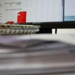 Во подготовка е нов Закон за јавните набавки