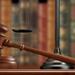 Базата на закони e ажурирана со 14 нови прописи