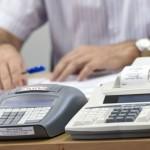 Воведување фискален апарат според новите законски измени