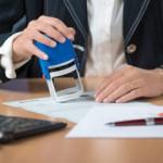 Министерството за правда го објави 40 -тиот конкурс за именување нотари