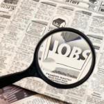 Пример како не треба да изгледа оглас за вработување
