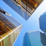 Кои се најголемите адвокатски друштва во светот?