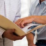 Поим и видови на договори за јавни набавки