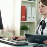 Услови за добивање лиценца за вештачење