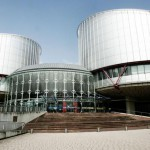 """Новинарите бараат целосна примена на судската практика од """"Стразбур"""""""