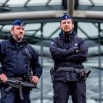 """Белгија сака да ги запре """"божјите воини"""""""