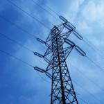 Комисија за заштита на конкуренција: Глоба од 3 милиони евра за трговци со електрична енергија