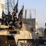Џихадистите со 11 правила за новинарите кои сакаат да ги следат