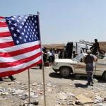 Кој ќе се бори против исламската држава?