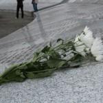 Холандија најави жалба на пресудата за Сребреница
