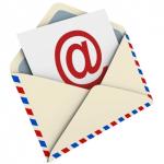 Регистрирајте се и добивајте најнови информации на e-mail